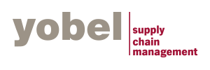 LogoYobel-2
